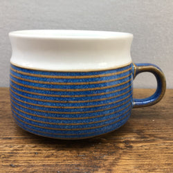 Denby Chatsworth Tea Cup