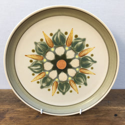 Denby / Langley Sherwood Dinner Plate