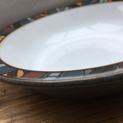 Denby Marrakesh Soup Bowl