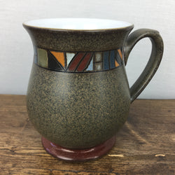 Denby Marrakesh Craftsman Mug