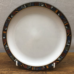 Denby Marrakesh Tea Plate