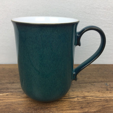 Denby Metz Straight Sided Mug
