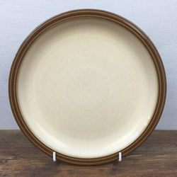 Denby Pampas Breakfast / Salad Plate