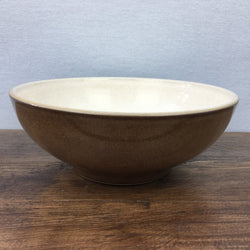 Denby Pampas Soup / Cereal Bowl