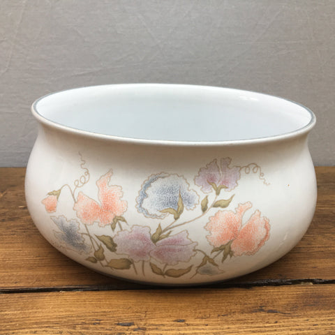 Denby Encore Salad/Fruit Serving Bowl