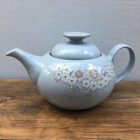 Denby Reflections Teapot