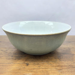 Denby Regency Green Fruit / Dessert Bowl