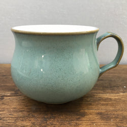 Denby Regency Green Tea Cup