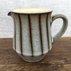 Denby Studio Cream Jug