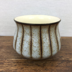 Denby Studio Sugar Bowl