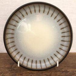 Denby Studio Tea Plate