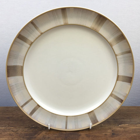 Denby Truffle Layers Dinner Plate