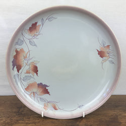 Denby Twilight Dinner Plate