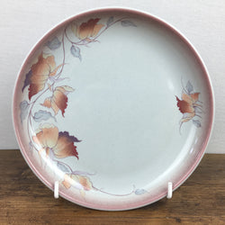 Denby Twilight Tea Plate
