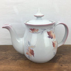 Denby Twilight Teapot