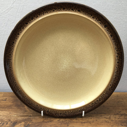 Unknown Denby Design