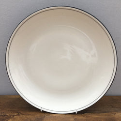 "Denby ""Unknown (03a)"" Dinner Plate"