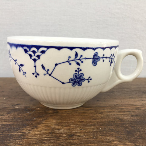 Furnivals Denmark Tea Cup