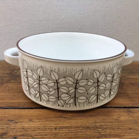 Hornsea Charisma Serving Dish (No Lid)