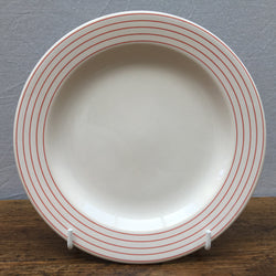 Hornsea Linear Tea Plate