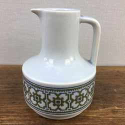 Hornsea Tapestry Oil/Vinegar Bottle