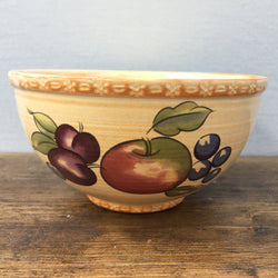 Hornsea Yeovil Fruit/Dessert Bowl