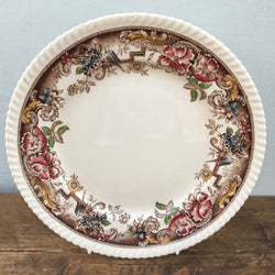 Johnson Bros Devonshire Dinner Plate