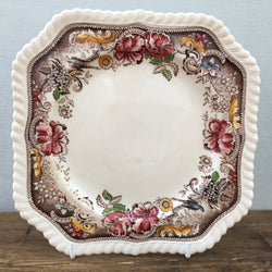 Johnson Brothers Devonshire Cake / Sandwich Serving Plate