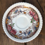 Johnson Bros Devonshire Saucer