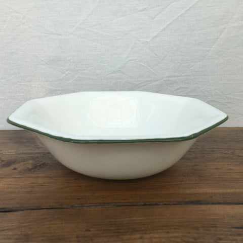 Johnson Bros Eternal Beau Cereal Bowl