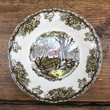 Johnson Brothers Friendly Village Fruit Saucer