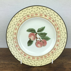 Johnson Brothers Fruit Sampler Tea Plate
