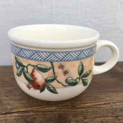 Johnson Bros Golden Pears Tea Cup