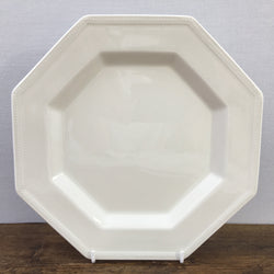 Johnson Bros Heritage Dinner Plate