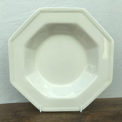Johnson Bros Heritage Soup Plate/Pasta Bowl