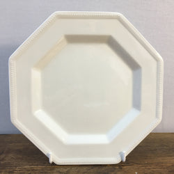 Johnson Bros Heritage Breakfast / Salad Plate