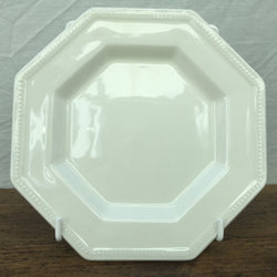Johnson Bros Heritage Tea Plate