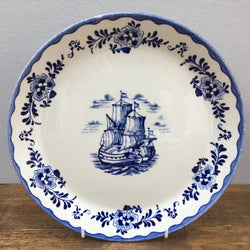 Johnson Brothers Holland Dinner Plate
