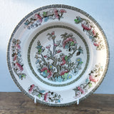 Johnson Bros Indian Tree Soup Plate