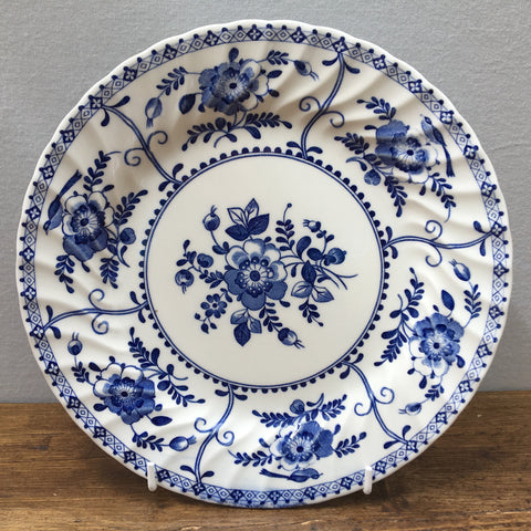 Johnson Bros Indies Breakfast/Salad Plate