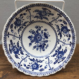 Johnson Brothers Indies Dessert Bowl