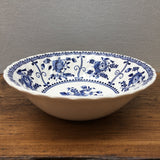 Johnson Bros Indies Fruit Bowl