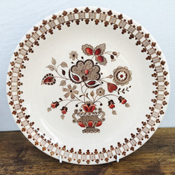 Johnson Bros Jamestown Salad Plate