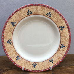 Johnson Bros Papyrus Breakfast / Salad Plate