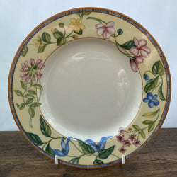 Johnson Bros Spring Medley Breakfast/Salad Plate