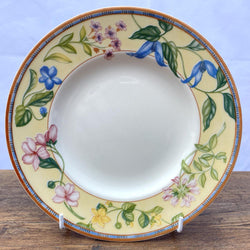 Johnson Bros Spring Medley Tea Plate