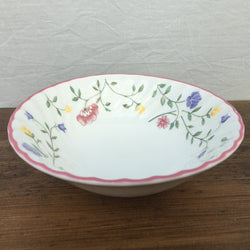 Johnson Brothers Dessert Bowl