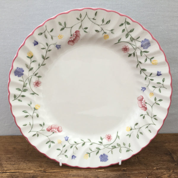 Johnson Brothers Summer Chintz Dinner Plate