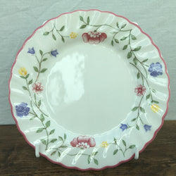 Johnson Bros Summer Chintz Tea Plate