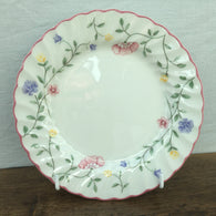 Johnson Bros Bread & Butter Plate